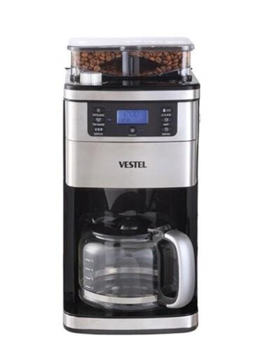 Vestel Filtre Kahve Makinesi Renkli